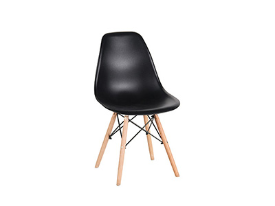 furniture/dining/noe-black-dining-chair