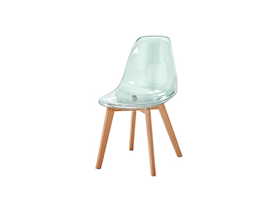 furniture/dining/nathan-clear-dining-chair