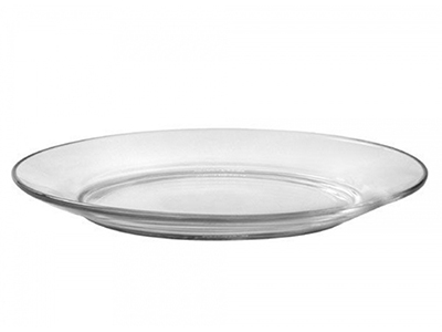dinnerware/other-dining-ware/glass-sidedessert-plate-19-cm