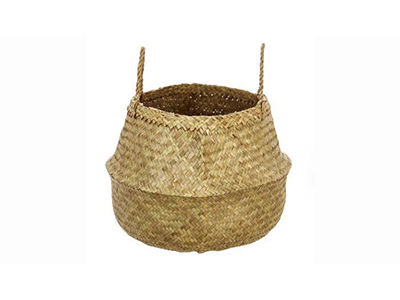 bathrooms/laundry-bins-baskets/natural-seagrass-wicker-laundry-basket