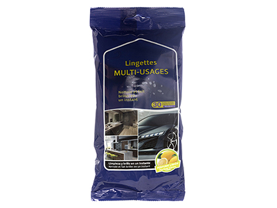 cleaning/other-cleaning/multiuse-cleaning-wipes-set-of-30-wipes