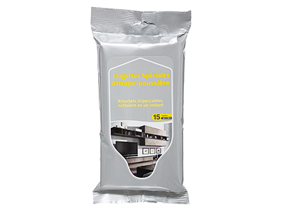 cleaning/other-cleaning/dust-catching-cleaning-wipes-for-smooth-floors-set-of-15-wipes
