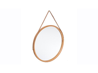 bathrooms/hanging-mirrors/lea-round-hanging-mirror
