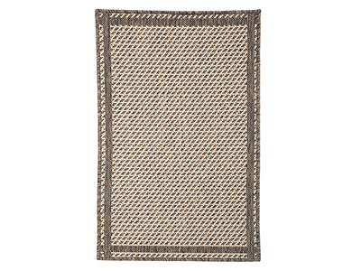 textiles-linen/carpets/grid-brown-and-grey-rug-50-x-80-cm