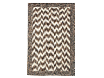 textiles-linen/carpets/chevron-brown-and-grey-rug-50-x-80-cm