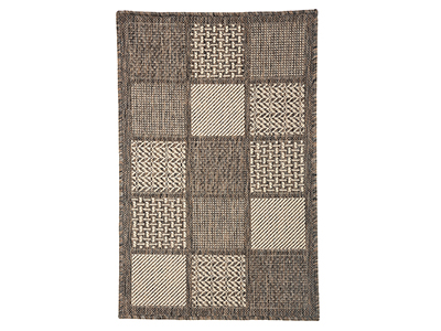 textiles-linen/carpets/tiled-brown-and-grey-rug-50-x-80-cm