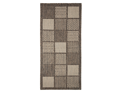 textiles-linen/carpets/tiled-brown-and-grey-rug-50-x-120-cm