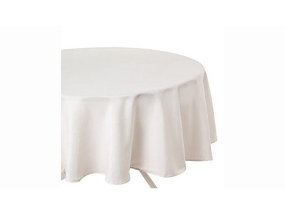 textiles-linen/table-cloths-runners-tea-towels/ivory-round-tablecloth-180-cm