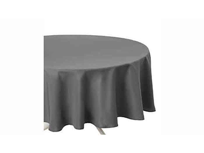 textiles-linen/table-cloths-runners-tea-towels/grey-round-tablecloth-180-cm