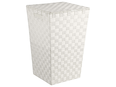 bathrooms/laundry-bins-baskets/white-woven-laundry-basket