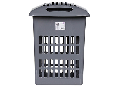 bathrooms/laundry-bins-baskets/grey-laundry-basket-50-litres