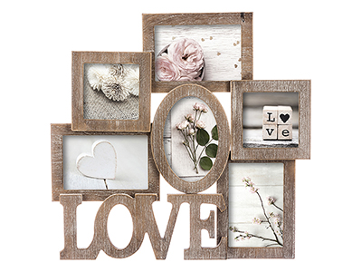 art-decor/wood-frames/love-wooden-collage-frame-for-6-photos