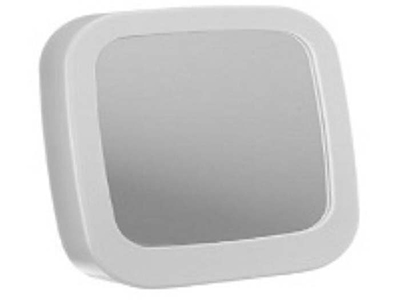 bathrooms/shaving-mirrors/light-grey-pvc-mirror
