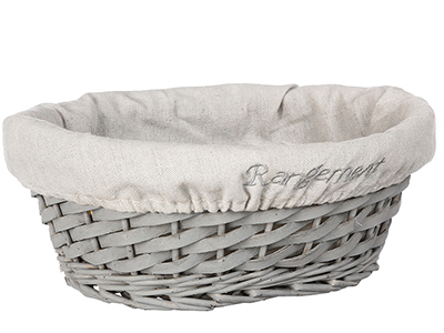 bathrooms/laundry-bins-baskets/grey-and-white-oval-wicker-basket