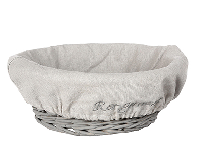 bathrooms/laundry-bins-baskets/grey-and-white-round-wicker-basket