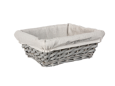 bathrooms/laundry-bins-baskets/grey-and-white-rectangle-wicker-basket