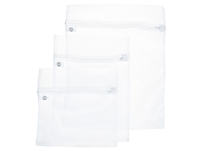 cleaning/other-cleaning/linen-net-zip-lock-bag-for-washing-delicates-set-of-3