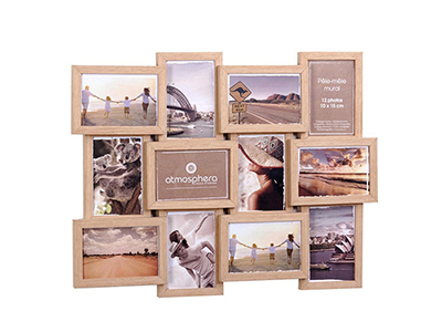 art-decor/wood-frames/wooden-collage-frame-for-12-photos-10-x-15-cm