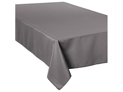 textiles-linen/table-cloths-runners-tea-towels/grey-anti-stain-tablecloth-150-x-300-cm