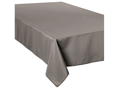 textiles-linen/table-cloths-runners-tea-towels/taupe-antistain-tablecloth-150-x-300-cm