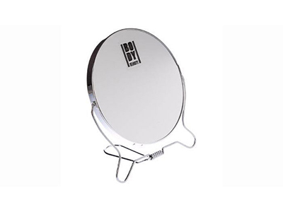bathrooms/shaving-mirrors/round-mirror-14-cm