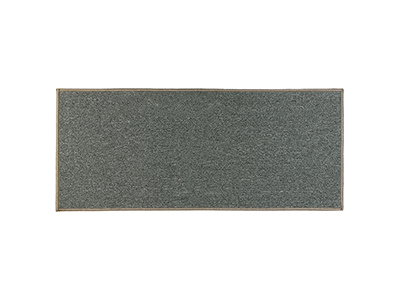 textiles-linen/carpets/heather-grey-carpet-50-x-120-cm