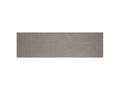 textiles-linen/table-cloths-runners-tea-towels/dark-grey-table-runner-38-x-140-cm
