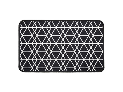 textiles-linen/carpets/geometric-black-carpet-50-x-80-cm