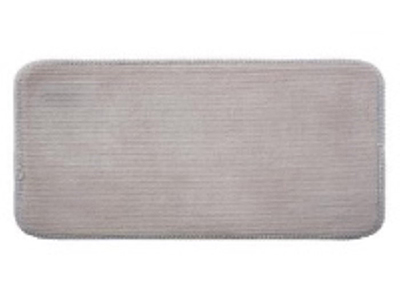 textiles-linen/carpets/light-grey-memory-foam-mat-46-x-71-cm