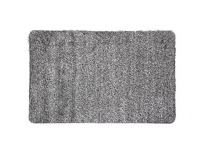 textiles-linen/carpets/grey-super-absorbent-door-mat-90-x-60-cm