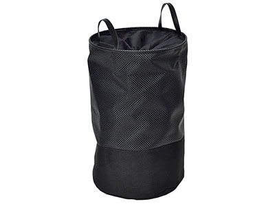 bathrooms/laundry-bins-baskets/black-pop-up-collapsible-laundry-basket-68-litres
