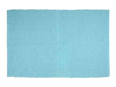 textiles-linen/carpets/badia-light-blue-carpet-50-x-80-cm