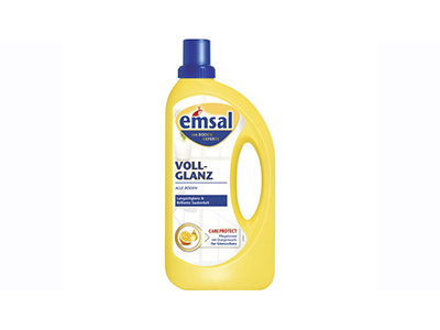 cleaning/other-cleaning/emsal-orange-floor-wax-1l