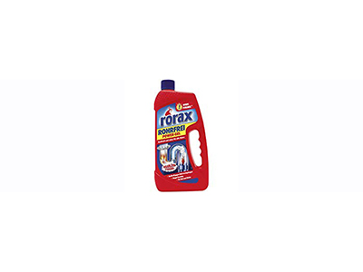 cleaning/other-cleaning/drain-cleaner-liquid-1000ml