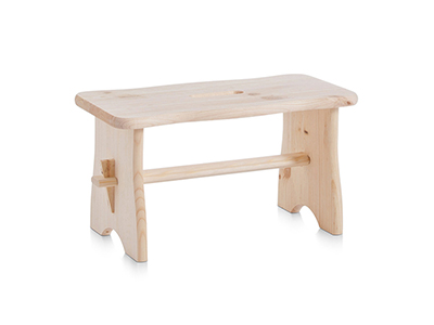 hardware-shelf-systems/step-stools/foot-step-pine