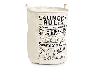 bathrooms/laundry-bins-baskets/zeller-laundry-rules-laundry-basket-54-litres