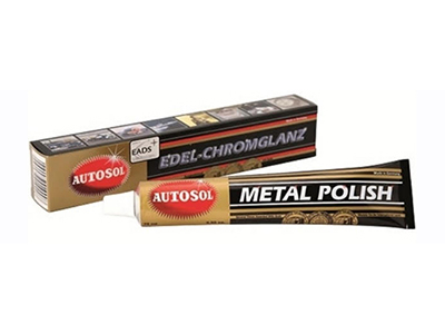 cleaning/other-cleaning/autosol-metal-polish-75ml