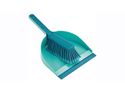 cleaning/other-cleaning/lf-hand-broom-dustpan-set-classic