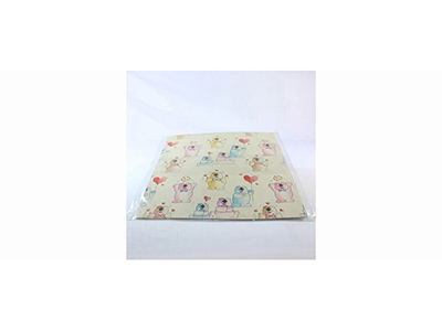 47be3d9e99d4a stationery other-stationery gift-wrap-50x70x2