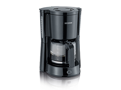 appliances/coffee-machines/severin-black-coffee-maker-for-10-cups-1000-watts