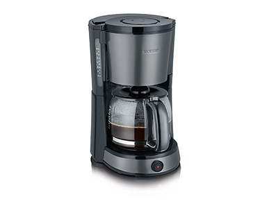 appliances/coffee-machines/severin-grey-coffee-maker-for-10-cups-1000-watts