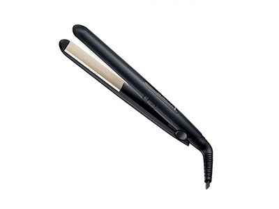 appliances/hairdryers-straighteners-clippers/remington-slim-ceramic-hair-straightener