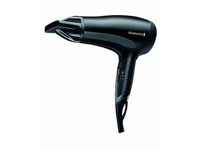 appliances/hairdryers-straighteners-clippers/remington-power-hair-dryer-2000-watts