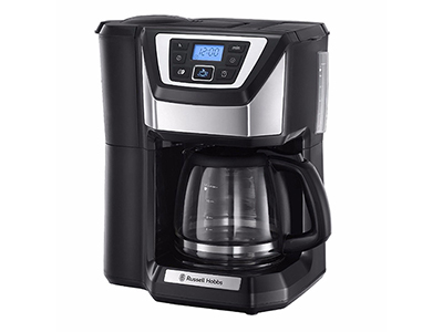 appliances/coffee-machines/russell-hobbs-victory-grind-and-brew-coffee-maker-15-litres