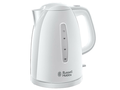 appliances/kettles/russell-hobbs-texture-white-kettle-17-litres