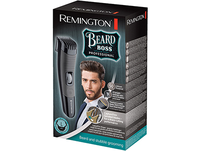 appliances/grooming/remington-beard-boss-professional