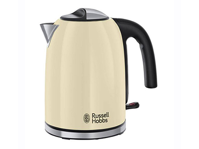 appliances/kettles/russell-hobbs-colours-plus-classic-cream-kettle-17-litres