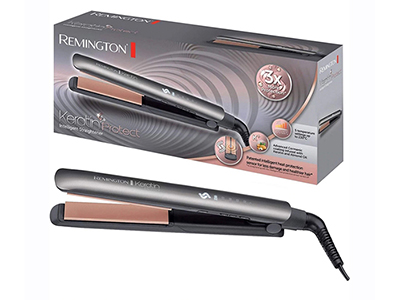 appliances/hairdryers-straighteners-clippers/remington-keratin-protect-x3-230-hair-straightener-