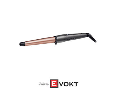 appliances/hairdryers-straighteners-clippers/remington-curling-wand-keratin-protect-210-19-28mm