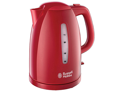 appliances/kettles/russell-hobbs-textures-red-kettle-17-litres-2400-watts